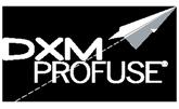 DXM Profuse