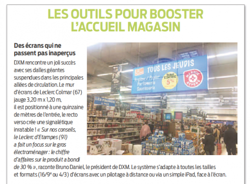 SCREENSHOT-ARTICLE-LINEAIRE-DXM-PROFUSE