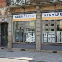 Kermarec