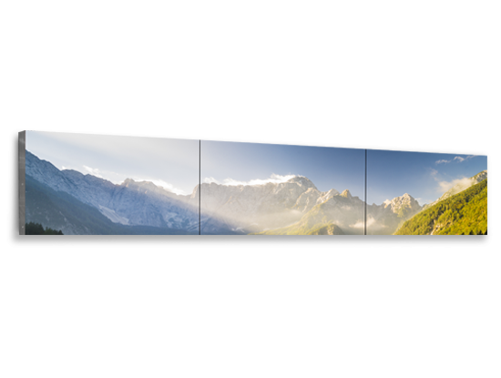 Mur-3-horizontal